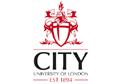 City-university-of-London