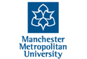 Manchester-Metropolitan-Univ-UK