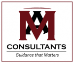 MA-Consultant