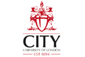 City-university-of-London